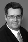 Edward Jones - Financial Advisor: Ron Melvin image 0
