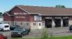 Maple City Auto Sales