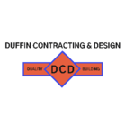 Duffin Contracting & Design