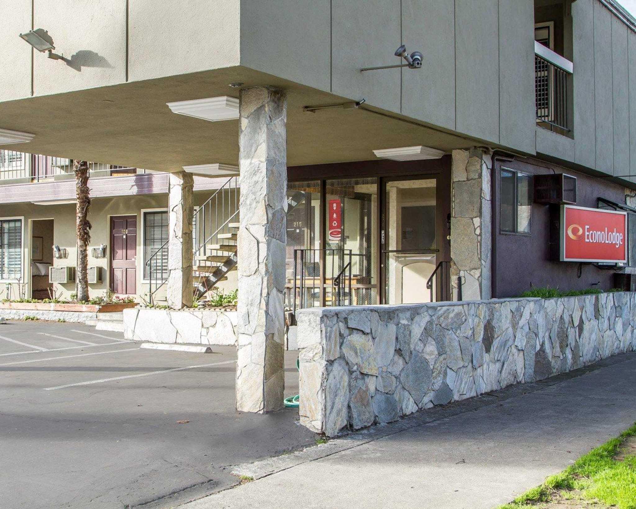Motels Near Uc Davis