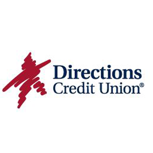 Directions Credit Union - Sylvania, OH - Credit Unions