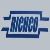 Richco Janitor Service Inc image 1