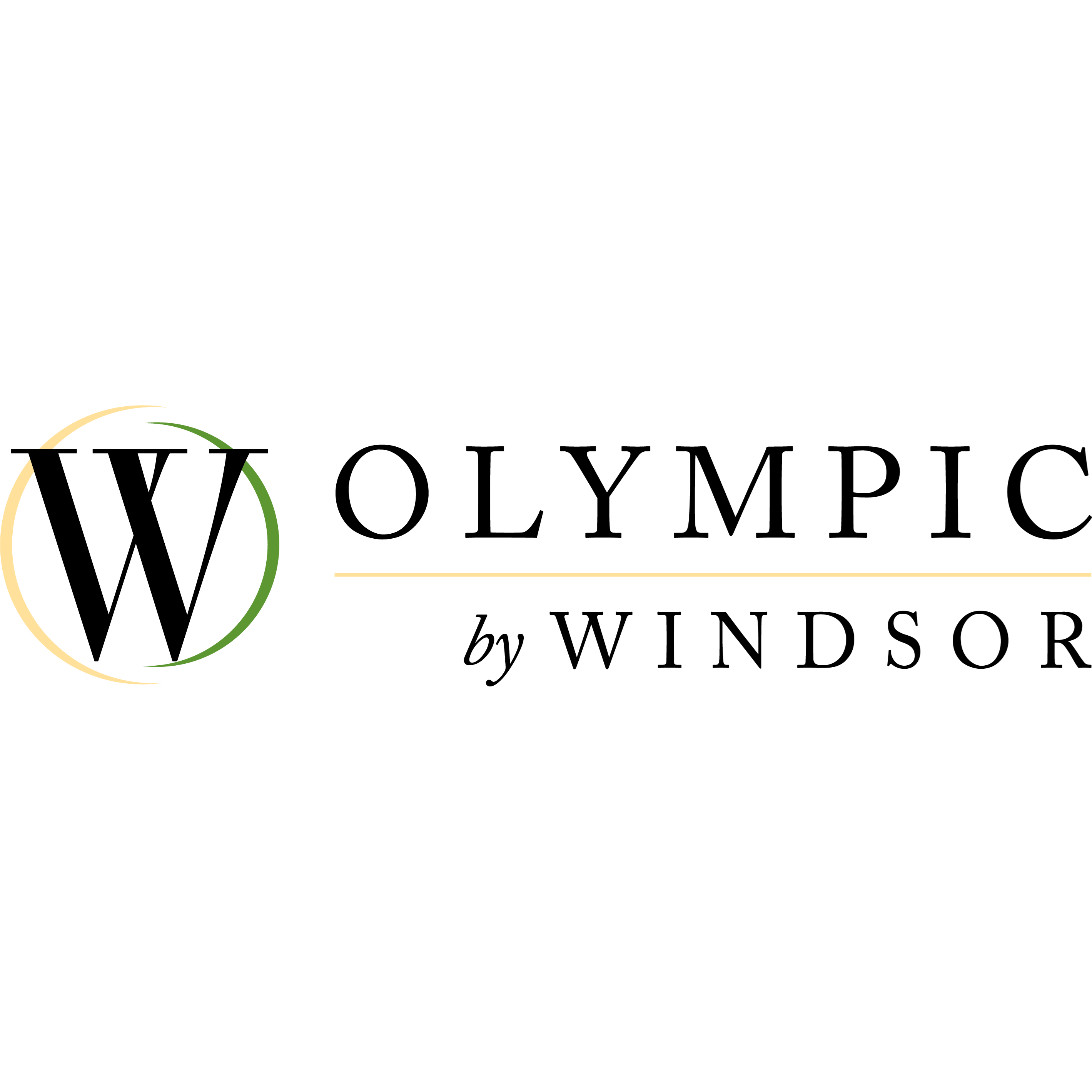 Olympic by Windsor