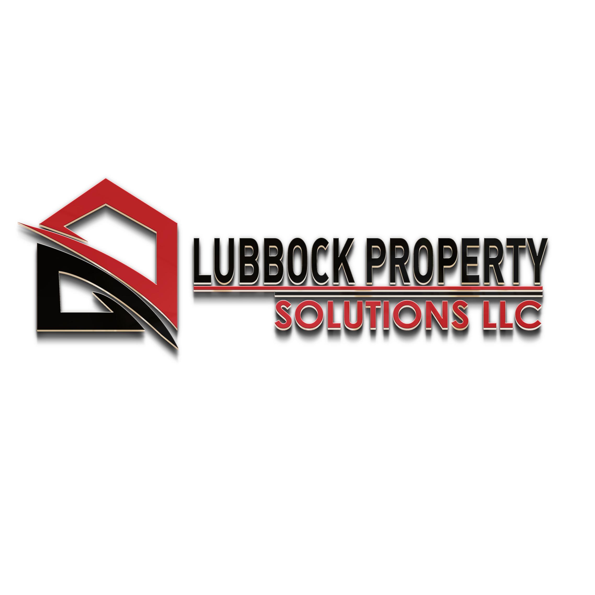 Branden Buys Lubbock Houses
