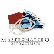 Mastromatteo Optometrist