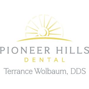Pioneer Hills Dental