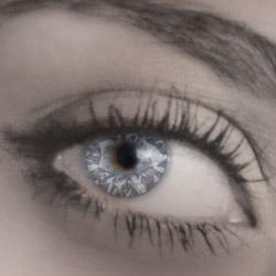 Diamond Eye Legal, LLC