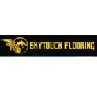 Skytouch Flooring