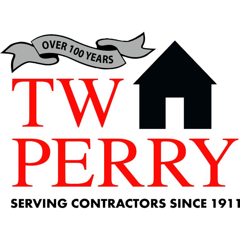 TW Perry Design Studio