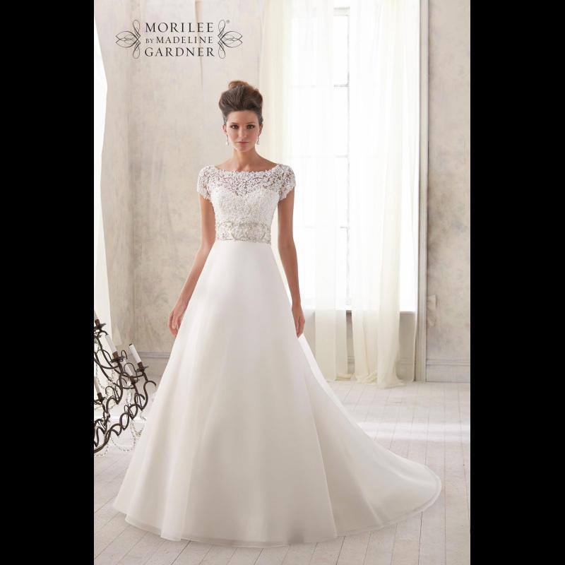 547d7a5d4947 Sardella Abbigliamento Sposi e Cerimonia - Abbigliamento E Accessori ...