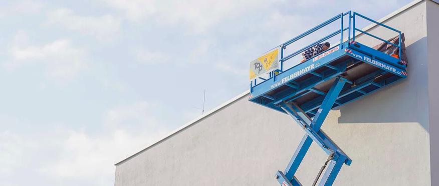 Prochaska Top Maler GmbH