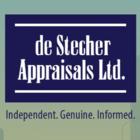 deStecher Appraisals Ltd