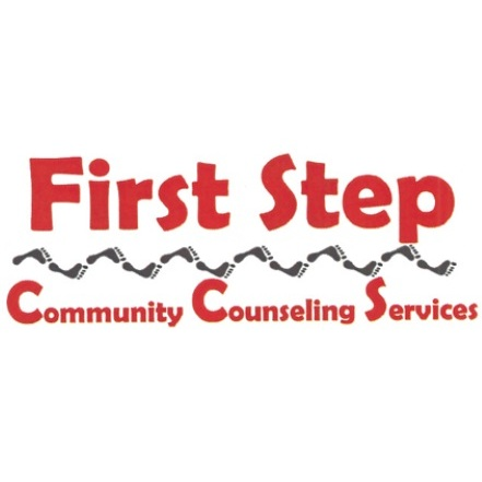 First Step Community Counseling Services