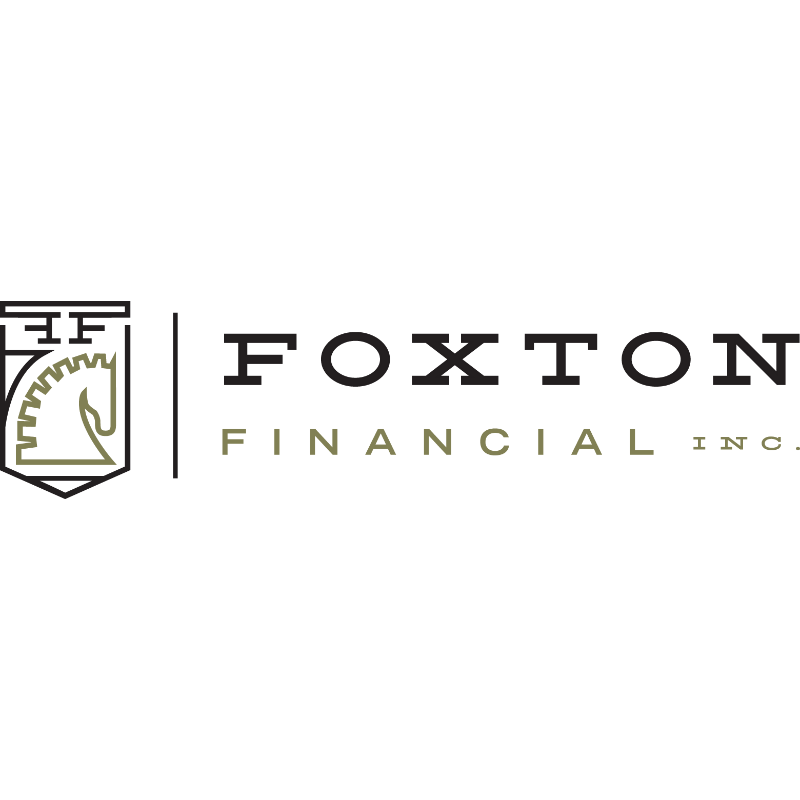 Foxton Financial Inc.