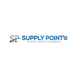 SUPPLY POINTe Indianapolis N.