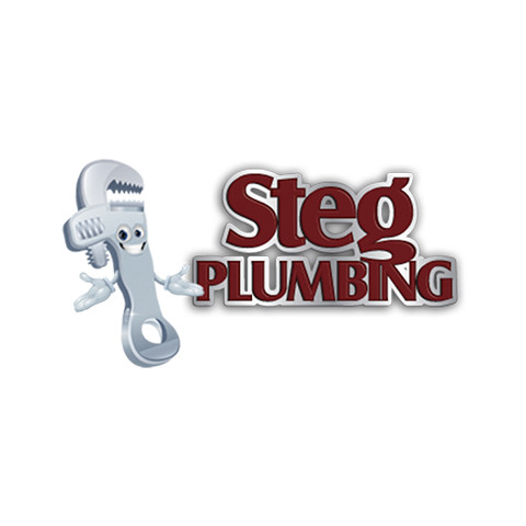 Steg Plumbing - Indianapolis, IN 46234 - (317)825-8941 | ShowMeLocal.com