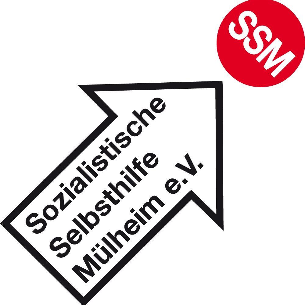 Bild zu SSM - Sozialistische Selbsthilfe Mülheim e.V. in Köln