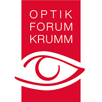 Bild zu Optikforum Krumm in Netphen
