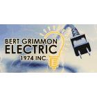 Bert Grimmon Electric 1974 Inc