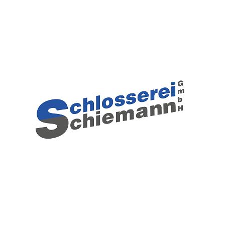 Bild zu Schlosserei Schiemann GmbH in Langenfeld im Rheinland