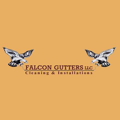 Falcon Gutters LLC
