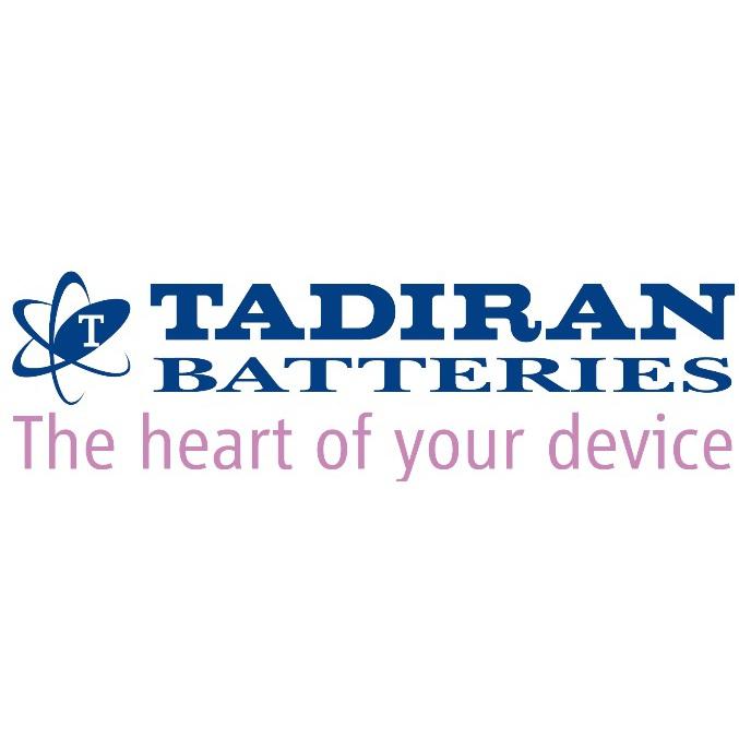 Bild zu Tadiran Batteries GmbH in Büdingen in Hessen