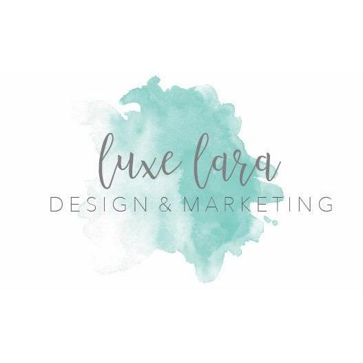 Luxe Lara Design & Marketing
