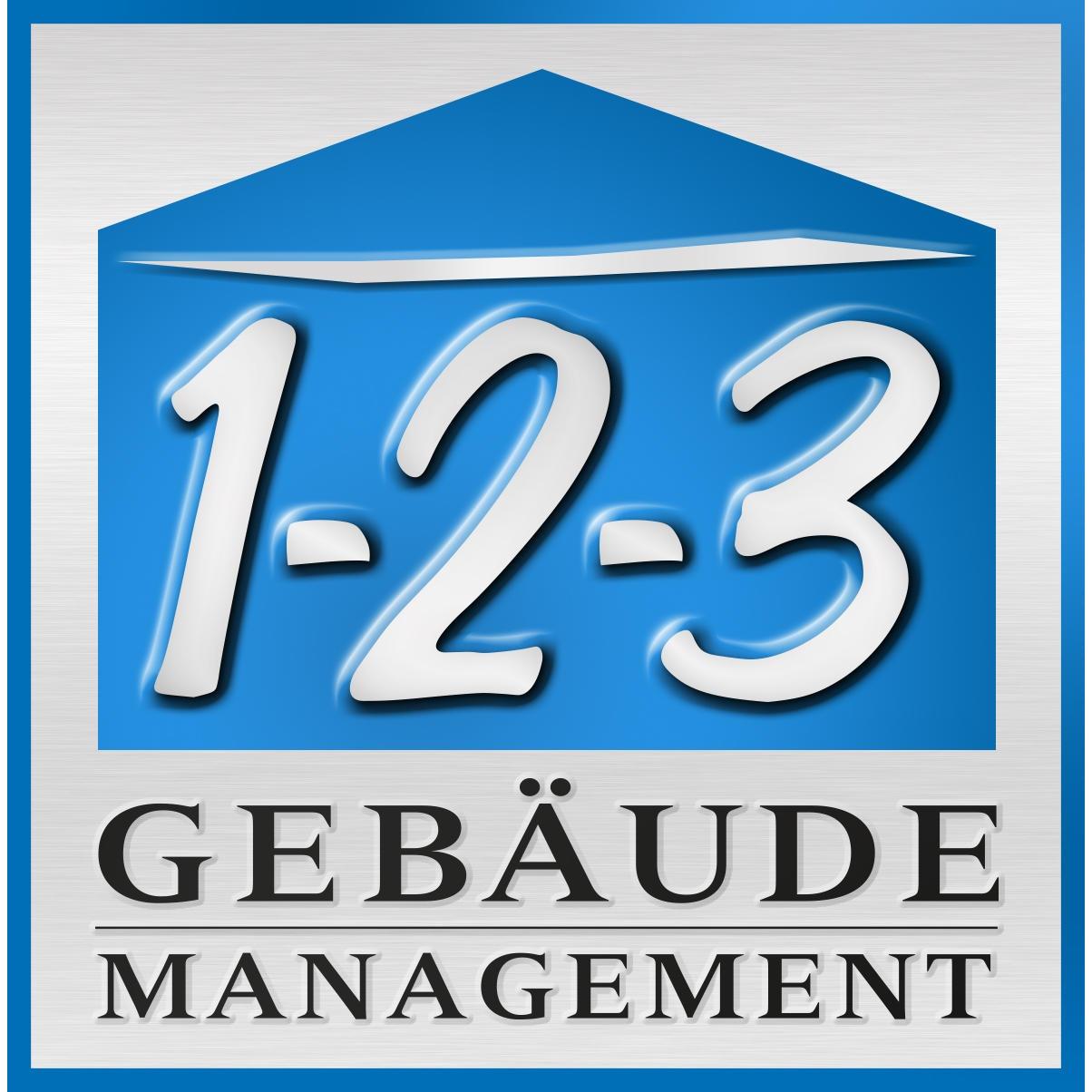 Bild zu 1-2-3 Gebäudemanagement GmbH Hamburg in Hamburg