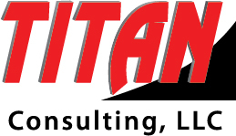 TITAN Consulting - Cranberry Township, PA - Employment Agencies