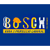 Bosch Comercial