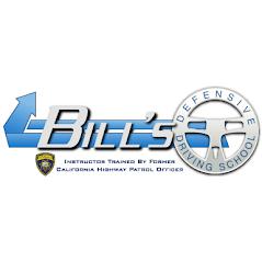 Bill's Defensive Driving School - San Francisco, CA 94111 - (877)689-1480 | ShowMeLocal.com