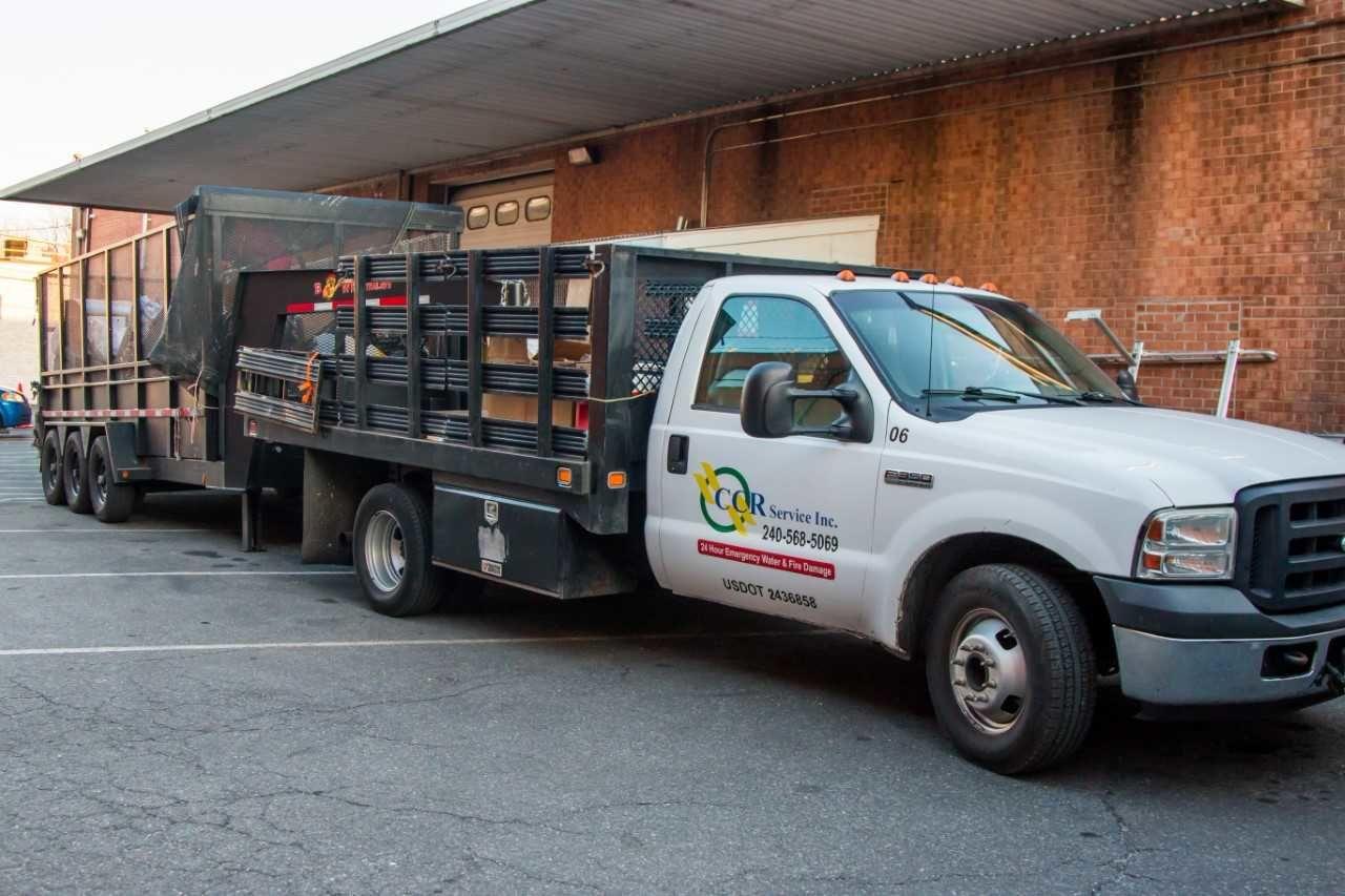 Ccr Service Beltsville Maryland Md Localdatabase Com