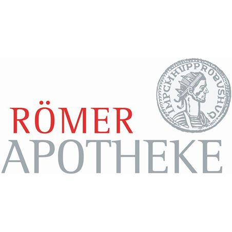 Bild zu Römer Apotheke in Bergheim an der Erft