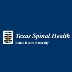 Texas Spine & Wellness - James Mixon DC - Garland, TX 75042 - (972)840-2520   ShowMeLocal.com