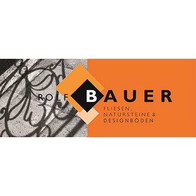 Bild zu Rolf Bauer GmbH in Neidlingen