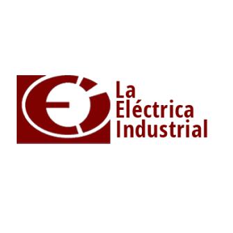 La Eléctrica Industrial S.l.