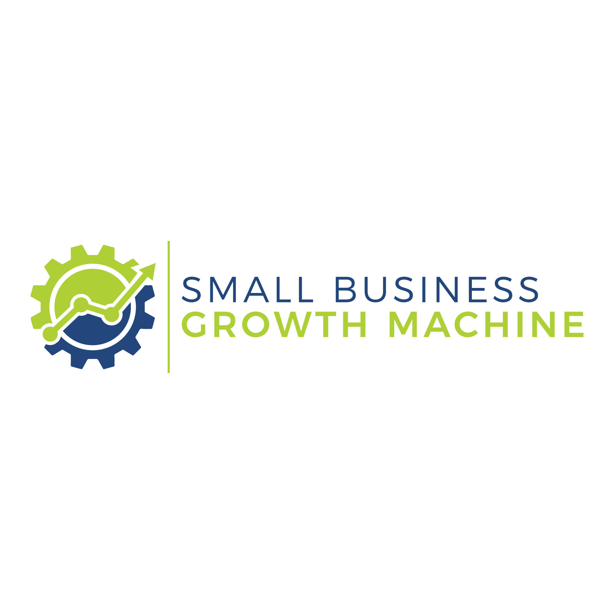 Small Business Growth Machine - Fort Lauderdale, FL 33301 - (954)541-9476   ShowMeLocal.com