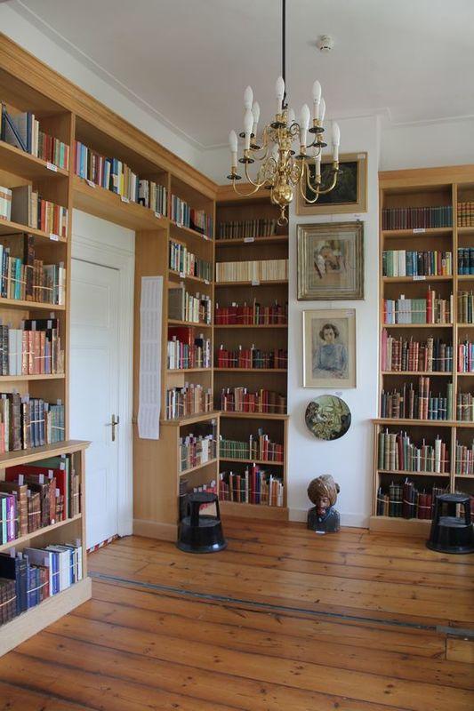 Bubb Kuyper Veiling Boeken en Prenten