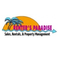 Renters Paradise Realty - North Miami Beach, FL - Property Management