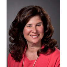 Paula M Kreitzer, MD