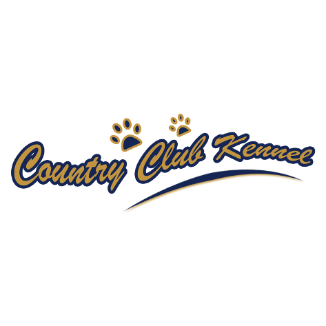 Country Club Kennel