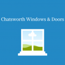 Chatsworth Windows & Doors
