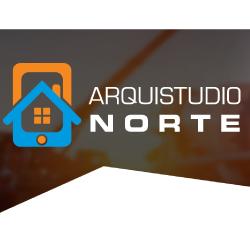 Arquistudio Norte