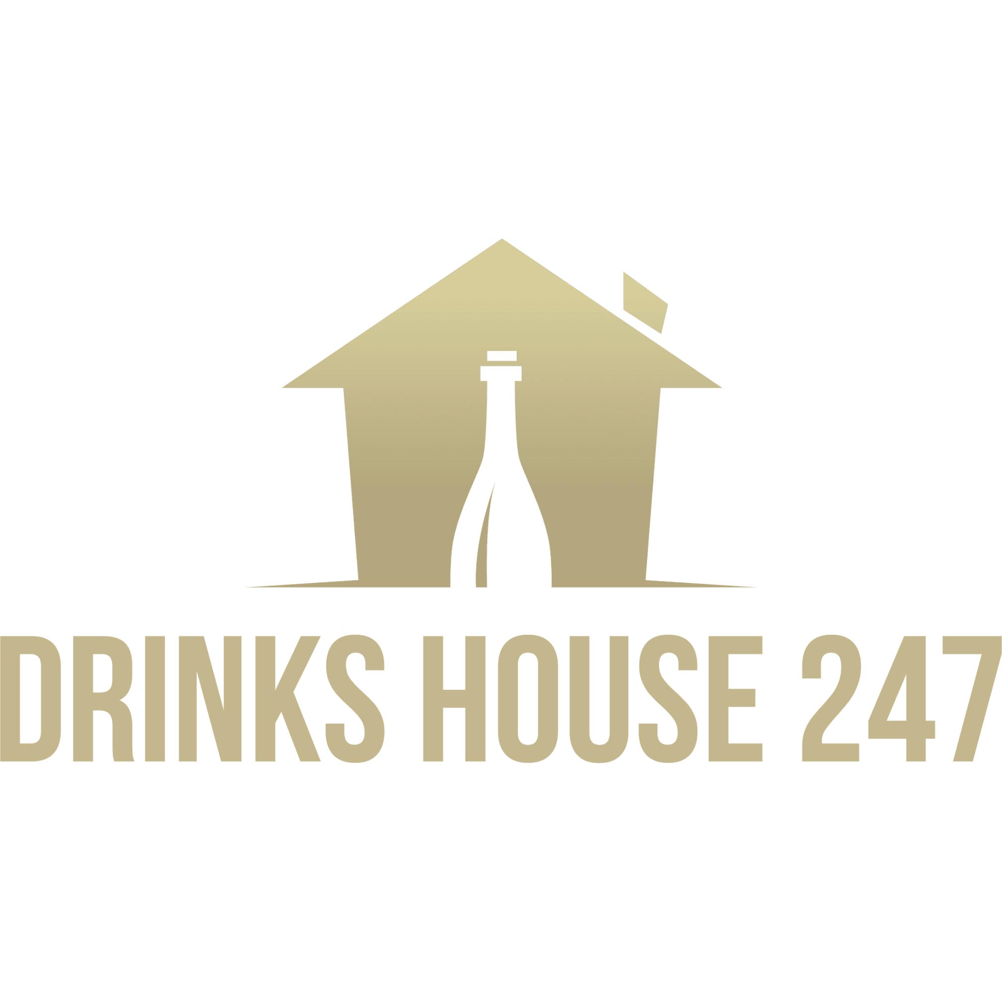 Drinks House 247 Ltd - London, London SW11 5QL - 020 3393 8809 | ShowMeLocal.com