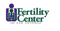 Fertility Center of San Antonio