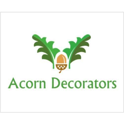 Acorn Decorators - Pembroke, Dyfed SA71 4BL - 07982 138864 | ShowMeLocal.com