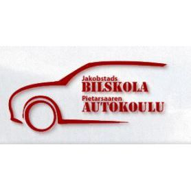 Jakobstads Bilskola Ab / Pietarsaaren Autokoulu Oy
