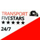 Transport-Déménagement Five Star à Trois-Rivières