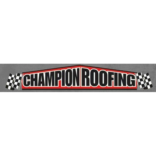 Champion Roofing Llc Altoona Pennsylvania Pa