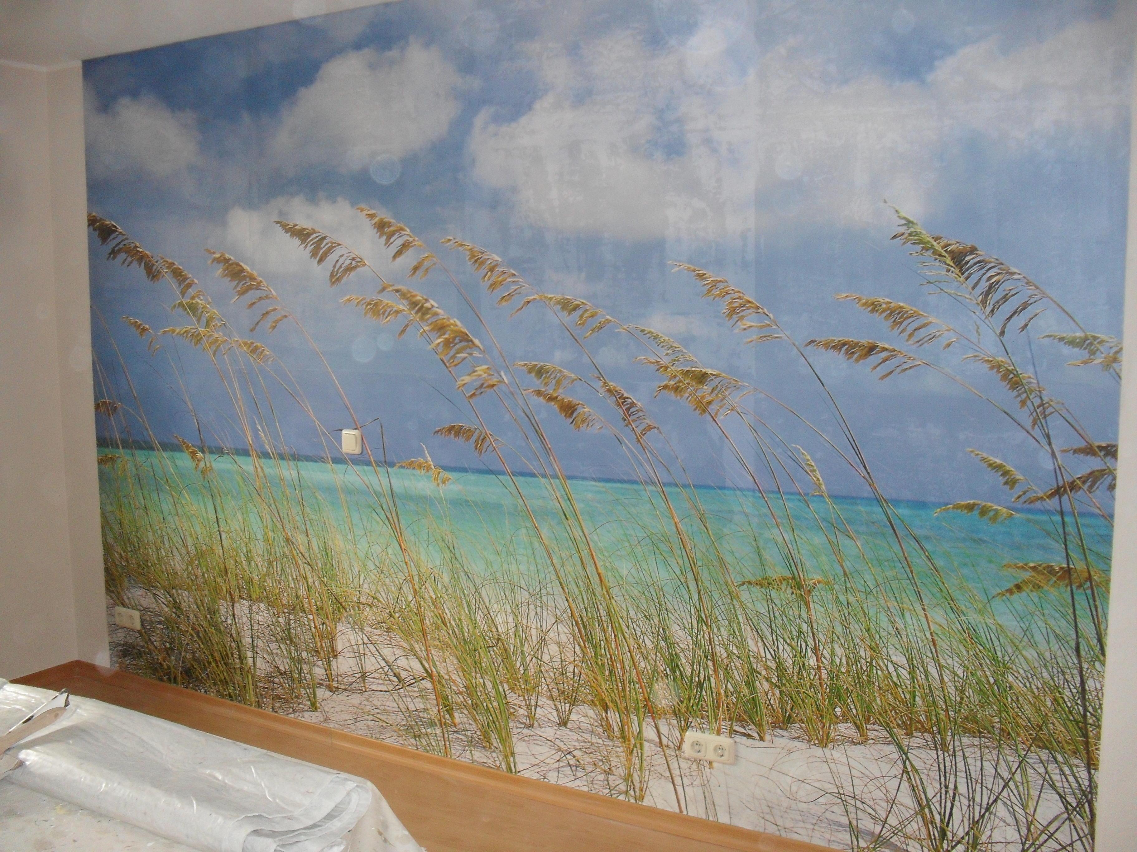 neue farbe krefeld maler und abdeckungsunternehmen krefeld deutschland tel 021517886. Black Bedroom Furniture Sets. Home Design Ideas